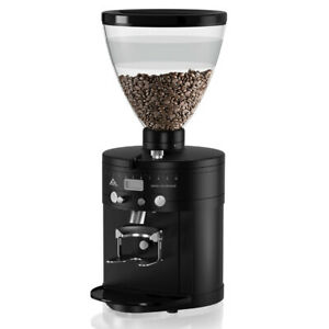 Mahlkonig K30 Air Espresso Grinder Authorized Seller
