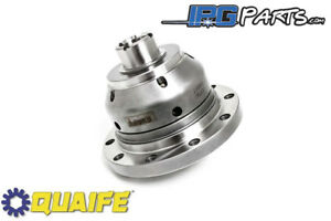 Quaife Atb Lsd Limited Slip Differential Acura Integra Gsr B18c1