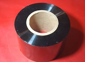 25ft Dupont Kapton 92 Mm Or 3 75 Inches Wide 300hn Polyimide Film 003 Thick