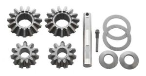 Spider Gear Kit Fits Open Non posi Case Gm 8 6 Inch 10 Bolt 1999 mid 2000