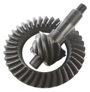 Motive Professional 4 86 Ring And Pinion Ford 9 Inch Big Pinion