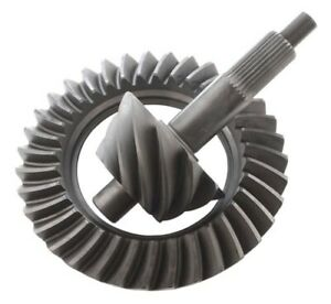 Motive Performance 3 50 Ring And Pinion Gearset Fits Ford 9 Inch