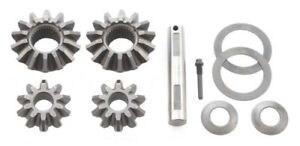 Spider Gear Kit Fits Open Non posi Case 1987 Fits Ford 8 8 31 Spline