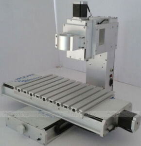 3 Axis Cnc Cnc 3040 Router Table Engraving Drilling Milling Machine Carving 1500