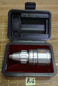 Tohnichi Atg3cn Torque Gauge In Original Case