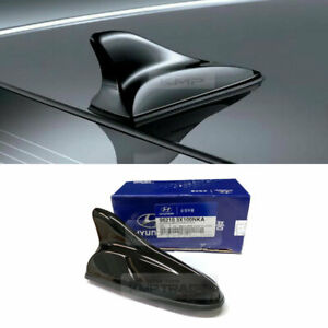 Oem Shark Fin Antenna In Stock Replacement Auto Auto