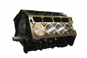 Remanufactured Gm Chevy 4 8 294 Short Block 1999 2006