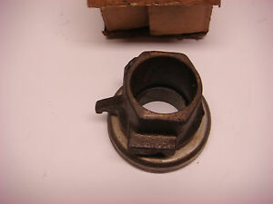 Nos John Deere Part No At18544t Carrier Vintage Tractor Farm Equipment Jd114