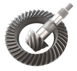 Platinum Torque 4 56 Ring And Pinion Gearset Fits Ford 8 8 Inch