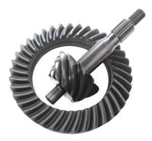 Motive Performance 3 80 Ring And Pinion Gearset Fits Ford 8 Inch
