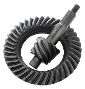 Platinum Torque 6 20 Ring And Pinion Gearset Fits Ford 9 Inch