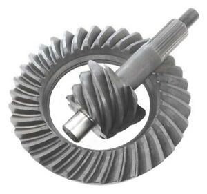 Platinum Torque 5 00 Ring And Pinion Gearset Fits Ford 9 Inch