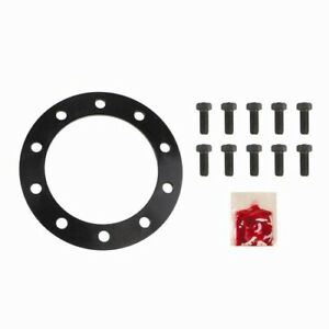 Ring Gear Spacer Kit Gm 7 5 And 7 625 10 Bolt