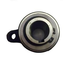 Overrunning Clutch For Heidelberg Gto Equipment Parts Gto52 Gto46