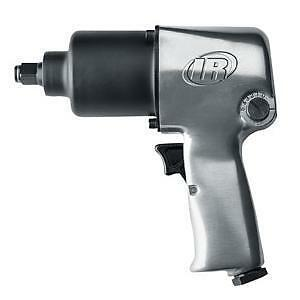 Ingersoll Rand 1 2 Drive Super Duty Air Impact Wrench 600 Ft lbs ir 231c