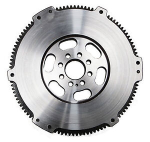 Qsc Competition Flywheel For Nissan 180sx Ca18det