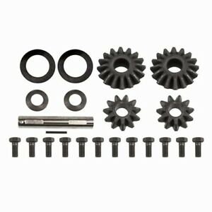 Spider Gear Kit Fits Standard Open Non Posi Case Dana 80 35 Spline
