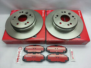 Brembo Brakes Bmw In Stock Replacement Auto Auto Parts