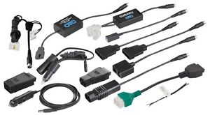 New Otc 3421 94 Asian Obd1 Obd2 Cable Set Genisys Evo Cornwell Tech Force