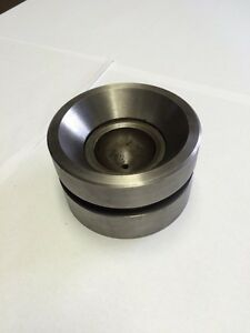 Tx11248 Hydraulic Piston