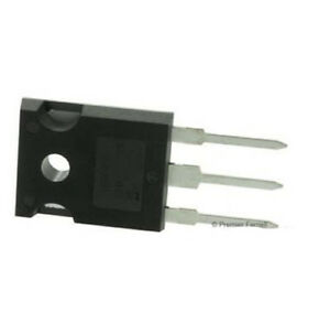 10x Vishay Siliconix Irfp450pbf N Channel Mosfet 500v 14a To 247
