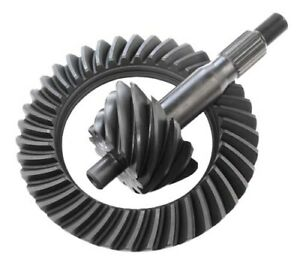 Platinum Performance 3 00 Ring And Pinion Gearset Fits Ford 8 Inch