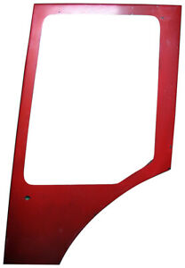 117831c91 Cab Door Frame For International 766 966 1066 1466 1468 Tractors