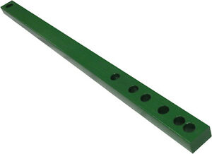 R80842 Drawbar Straight For John Deere 4000 4020 4030 4040 4320 4430 Tractors