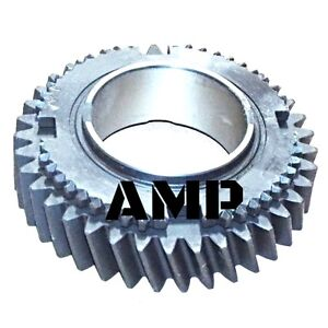 Dodge Gm Chevy Gmc Nv4500 5 Speed 2wd 4wd 2nd Gear Kit bearing Gear
