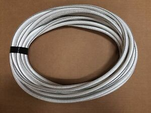 Tie Down Rubber Rope Shock Cord 1 2 X 45 Bungee Stretch Tarp Truck Strap Usa