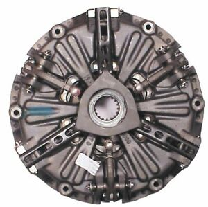 231 0043 40 Cover Assembly For Case And David Brown 1594 1690 1690t 1694 Tractor
