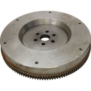 A153946 Flywheel For Case 2090 2290 2294 2390 2470 2670 4490 4690 Tractors