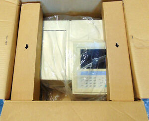 Shimadzu Biospec mini Dna rna protein Uv visible Spectrophotometer