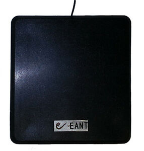 Deactivaitor For Checkpoint 8 2 Mhz Soft Lable Tag