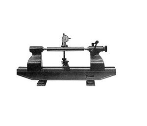 New 19 Inch X 10 5 Inch Swing Bench Center 240 Pounds
