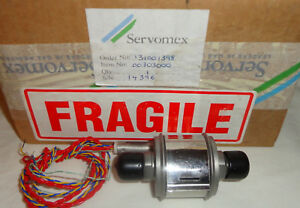 Servomex 703 14396 Sensor 70314396 Crowborough New