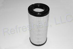 Gardner Denver Part 2118315 Air Filter Element Compressor Part