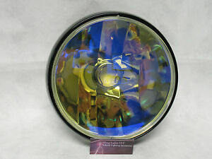 Piaa 550 Single Replacement 7 5 Plasma Ion Driving Lamp Lens Reflector 35503