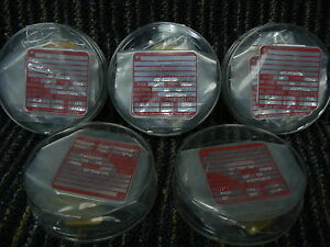Bs b Rupture Pressure Disc 93007735 1 Stainless Steel S s 1 Type Fr8 s