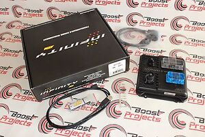 Aem Infinity 10 Stand alone Programmable Engine Management Bmw E46 M3 30 7105