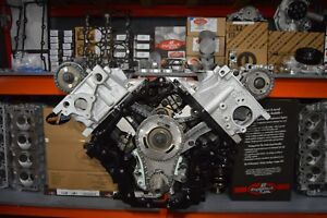 Dodge Ram Jeep Liberty Nitro 3 7 Engine Rebuilt Reman 12month Warranty