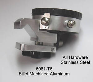 South Bend Lathe Dial Indicator And Clamp For 9 10k