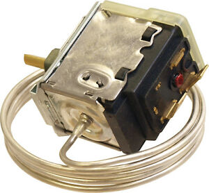 Amx10251 Thermostatic Switch For Many Makes And Models See Description