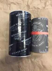 Flange Wizard Wizard Wrap Ww 17a 6 30 Pipewrap Wizard Wrap Large