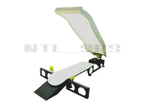 Silk Skates Premium Skateboard Screen Printing Press Skateboarding Machine Diy