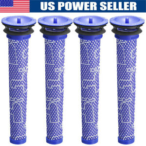8 Electronic Digital Protractor Goniometer Angle Finder Miter Gauge W batteries