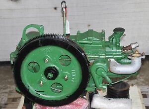 1115 Laidong Water Cooled Air Compressor Generator Diesel