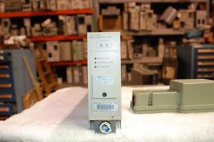 Hp agilent 70310a Precision Frequency Reference For 70000 Series