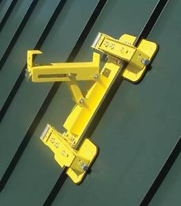 Metal Plus The Ultimate Bracket Standing Seam Roofing Bracket