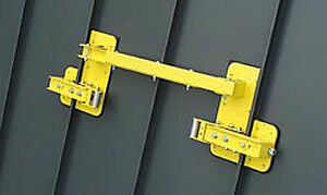 Metal Plus Roofer s Helper Standing Seam Roofing Bracket